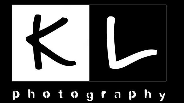 KL Photo